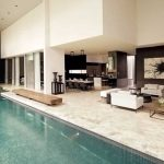 Leedon Residences Private Pool
