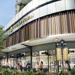 Stars of Kovan retail